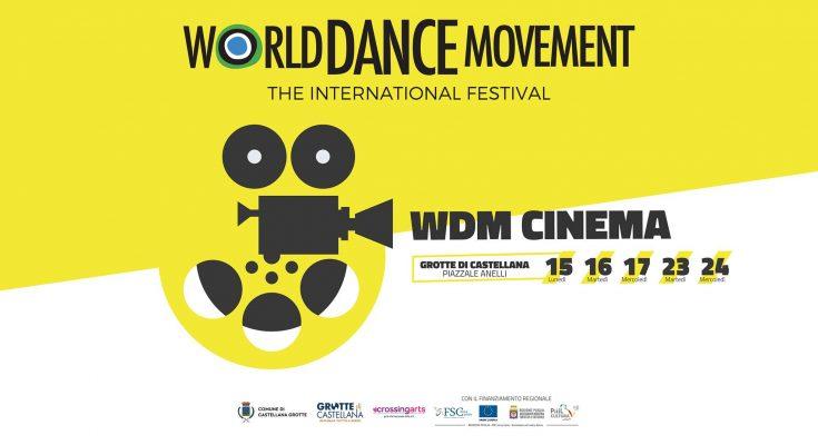worlddancemovement