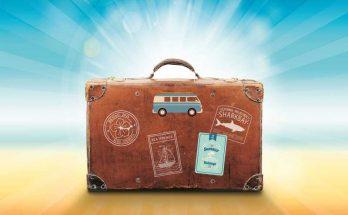 turismo boom per l'Italia