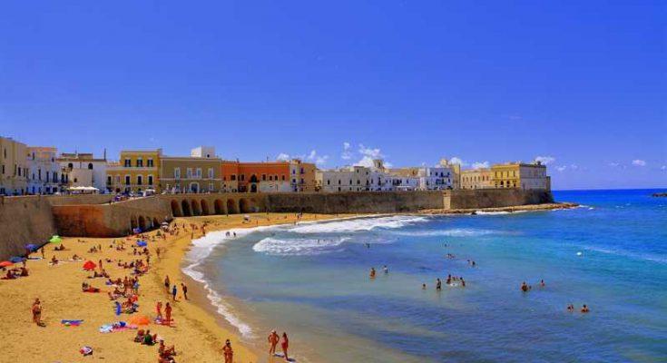 boom per il Turismo Esperienziale