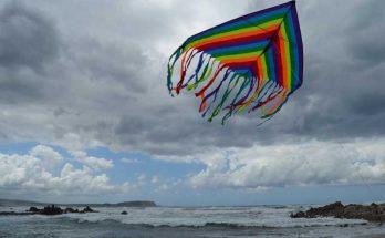 temporali e vento forte